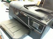 HEWLETT PACKARD Printer OFFICEJET 6600